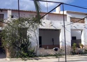 Villa_Isabel_1_antes