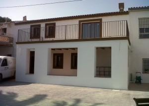 Villa_Isabel_1_después