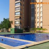 apartamento-alquiler-sainvi-alicante-villajoyosa-01