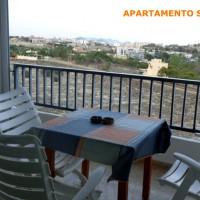 apartamento-alquiler-sainvi-alicante-villajoyosa-02