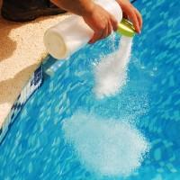 piscina-cloro-alicante-ancope-construcciones