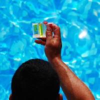 piscina-mantenimeinto-alicante-ancope-construcciones