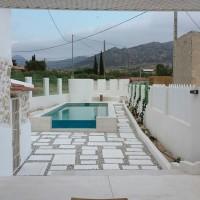 reformas-alicante-piscina