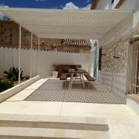 reformas-alicante-porche-terraza