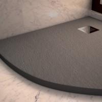 plato-ducha-granito-angular