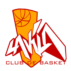 Club de Basket La Vila