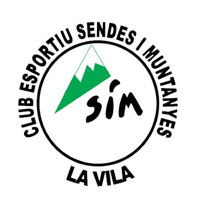 Club esportiu Sendes i Muntanyes la Vila